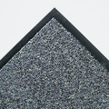 Crown Berber Wiper Mat Nylon 48