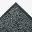 Crown Indoor/Outdoor Wiper/Scraper Mat Olefin/Polypropylene 48in. x 72in. Gray