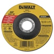 DeWalt  Thin Cutting Wheel 13300 rpm