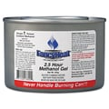 Fancy Heat® Methanol Blue F800 Chafing Fuel Can, 7 oz.
