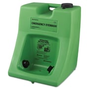 Honeywell Porta Stream II Emergency Eyewash Station 16 gal