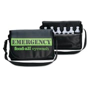 Honeywell Fendall Emergency Eyewash Kit Fendall Emergency