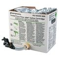 Honeywell Fendall Saline Cartridge Refill Set 3.5 gal