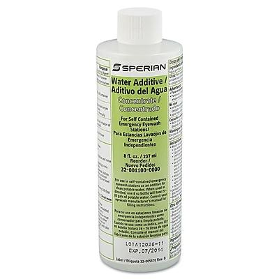 Sperian Emergency Eyewash Fend-All Water Preservative FND320011000000