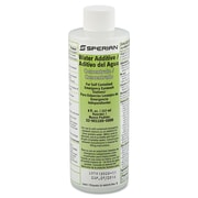 Sperian Emergency Eyewash Fend-All Water Preservative