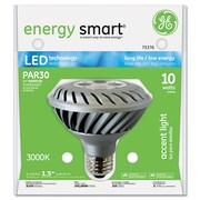 GE 340-Lumen LED Bulb Warm White