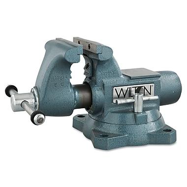 Wilton® Tools Tradesman Vise, 5
