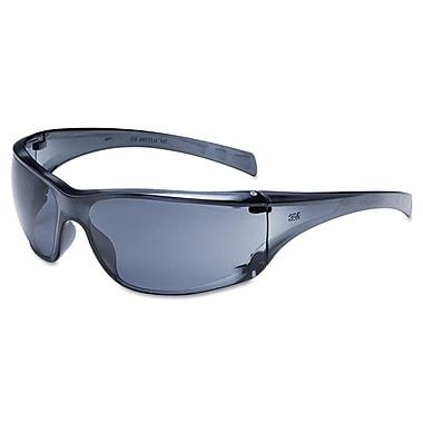 3M Virtua AP Protective Eyewear 20 Per Carton Gray