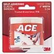 ACE™ 2in. Tan Self-Adhering Elastic Bandage