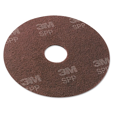 Scotch-Brite Industrial Surface Preparation Pad