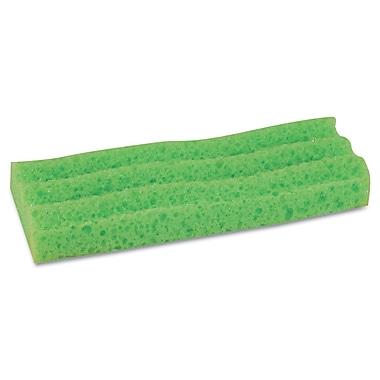 LYSOL Brand Sponge MOP Refill Green
