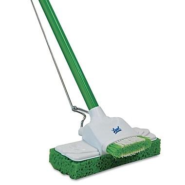 LYSOL Brand Sponge Mop, 9
