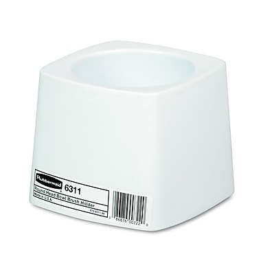 Domtar Lynx Opaque 11in. x 17in. 70 lbs. Digital Ultra Smooth Laser Paper, White, 2000/Case