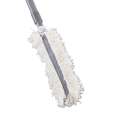Rubbermaid Commercial HiDuster Overhead Duster with 61