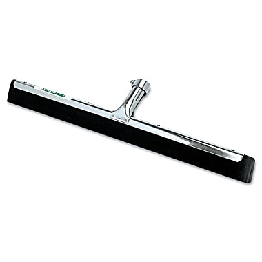 Unger Unger Disposable Water Wand Floor Squeegee, 18