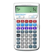 Calculated Industries - Calculatrice pour couturier FabriCalc® 8400