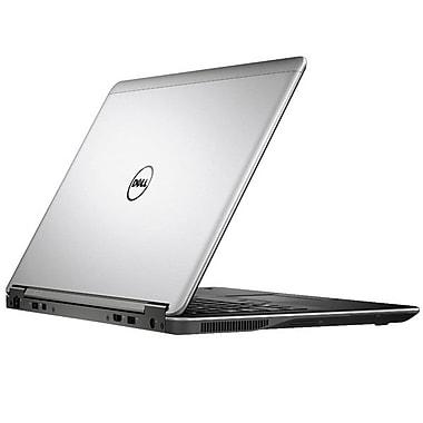 Dell Latitude E7440 - 14in. - Core i3 4010U - Windows 7 Pro 64-bit / 8 Pro 64-bit - 4 GB RAM - 320 GB HDD
