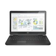 Dell Latitude E5540 - 15.6 - Core i5 4300U - Windows 7 Pro 64-bit / 8 Pro 64-bit - 8 GB RAM - 500 GB Hybrid Drive