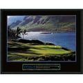 Amanti Art in.Goals - Golfin. Framed Print Art, 23in. x 29in.