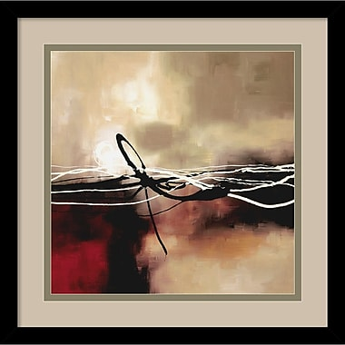 Amanti Art Laurie Maitland