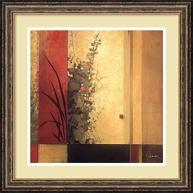 Amanti Art Don Li-Leger