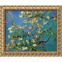 Amanti Art Vincent Van Gogh almond Branches In