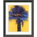 Amanti Art Robert Charles Dunahay in.Money Trunkin. Framed Print Art, 22 1/4in. x 18 1/4in.