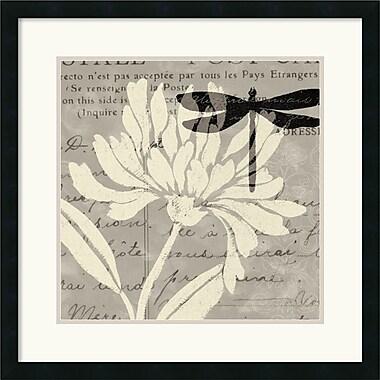Amanti Art Daphne Brissonnet