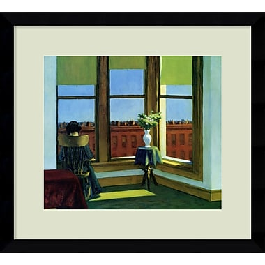 Amanti Art Edward Hopper