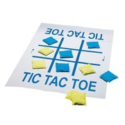 S&S® Tic-Tac-Toe Floor Game