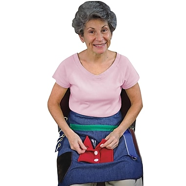 S&S® Activity Apron