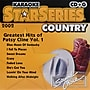 S&s Greatest Hits Of Patsy Cline Cd