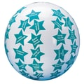S&S® Toss 'n Talk-About® Ball II