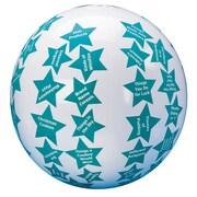 S&S® Toss 'n Talk-About® Ball II
