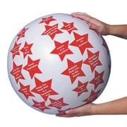 S&S® Toss 'n Talk-About® Original Ball