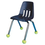 S&S® Chair Tennys
