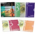 S&S® Timeless Classics CD Set