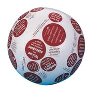 S&S® Toss 'n Talk-About® Anger Management Ball