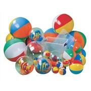 S&S® Beach Ball Easy Pack