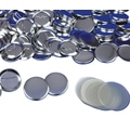 Tecre® Button Parts For Button Maker