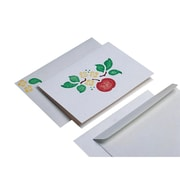 S&S® Allen Diagnostic Module Greeting Cards, 12/Pack