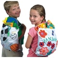 Color-Me™ 12in. X 14in. Backpack