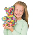 Color-Me™ 14 1/2in. Teddy Bears