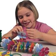 Geeperz™ Aloha Leis Craft Kit, 24/Pack