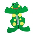 Geeperz™ Frog Thermometer Craft Kit, 12/Pack
