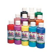 Color Splash® 8 oz. Washable Tempera Paint