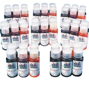 Color Splash® 1 oz. Liquid Watercolors Pass Around Pack