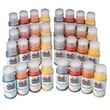 Color Splash® 1 oz. Metallic Acrylic Paint Pass Around Pack