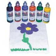Color Splash® 4 oz. Puffy Paint
