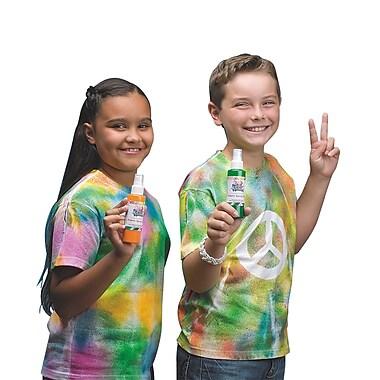 Color Splash® 4 oz. Fabric Spray Paint